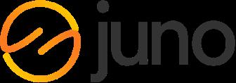 juno-logo